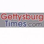 gettysburgtimes1